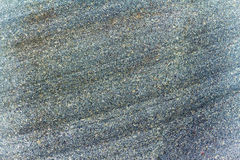 Surface texture of the stone Stock Images