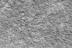 Surface texture wall. Stock Photo