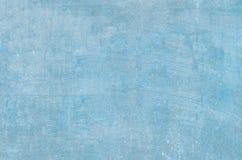 Surface texturisée métallique fine de couleur bleue Transformation de Digital photo stock