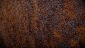 surface trä Arkivfoto