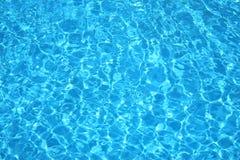 surface vatten Arkivbilder