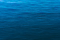 surface vatten för bakgrund Royaltyfri Foto
