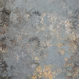 Surface of a wall stock photography
