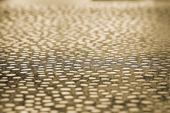 Surface of a wallpaper royalty free stock images