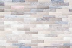 Surface from wood pattern floor royalty free stock image