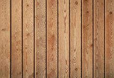 Surface of the wooden boards royalty free stock image
