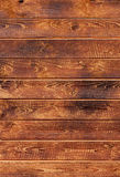 The surface of wooden planks Stock Photo