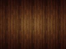 Surface woodgrain texture and background stock photos