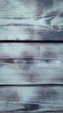 Surfage preto e branco Fundo colorido Textura do projeto backgrop brilhante Fotos de Stock Royalty Free