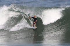 Surfar Fotos de Stock