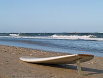 surfboard Fotografia Royalty Free