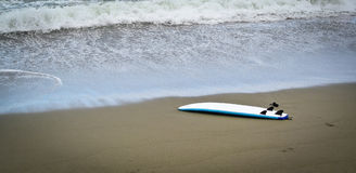 surfboard foto de stock royalty free