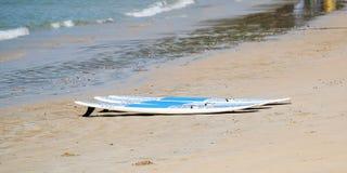 surfboard fotografia de stock