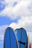 surfboards спорта изображения стоковое фото rf