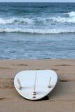 Surfbrett Lizenzfreie Stockfotografie