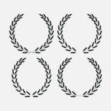 Surfendes Sonnenmeer, surfende T-Shirts, T-Shirt Aufschrift typograph Lizenzfreie Stockfotografie