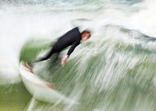 Surfer Stock Photos