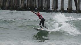 Surfer Stockbilder