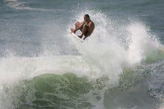 surfing zdjęcia royalty free