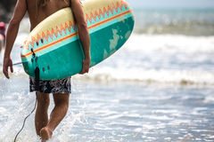 Surfing Themed Photo. Superb Quality Surfing Themed Photo Stock Images