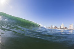 Surfing Wave Water Photo Royalty Free Stock Photography