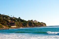Surfingowa raj Fotografia Royalty Free