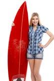 Surfist Stock Photos