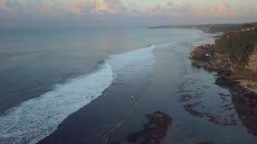 Surfistas no oceano filme