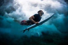 surfowa? zdjęcia royalty free