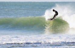 Free Surfs Up Stock Photos - 881763