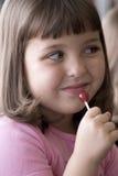 Surgeons, toujours sûrs de satisfaire un enfant Photo libre de droits