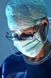 Surgery Royalty Free Stock Photo