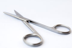 Surgical instruments and tools including Stock Photography