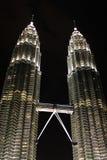 Suria KLCC Kuala Lumpur Malaysia image libre de droits