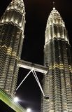 Suria KLCC Kuala Lumpur Malaysia photo stock
