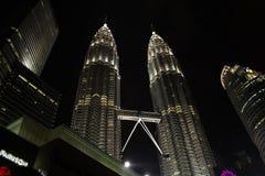 Suria KLCC Kuala Lumpur Malaysia royalty free stock image
