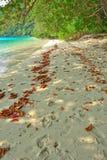 Surin island national park Stock Photos