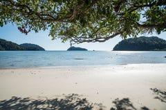 Surin Island, Phang Nga, Stock Images