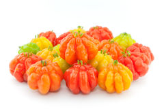Surinam cherry Stock Photos