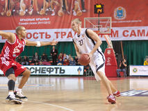 Surovtsev Alexey Royalty Free Stock Photo