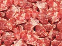 surowe mięso wołowiny obrazy royalty free