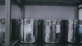 Surowi materiały Produkcja farmakologia, medycyny zbiory