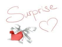 Surprise Stock Photos