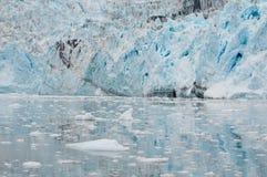 Surprise Glacier Royalty Free Stock Image