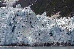 Surprise Glacier 2 Royalty Free Stock Photo
