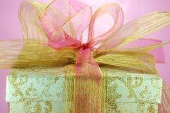 Surprise Wedding Photographie stock libre de droits