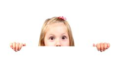 Free Surprised Look Royalty Free Stock Images - 20132649