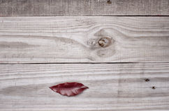 Surrealistische lippen Stock Foto's