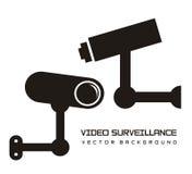 Surveillance Stock Images