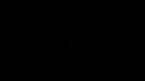 Surveillance du monde illustration de vecteur